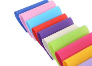 China 100% Polypropylene Spunbond Nonwoven Fabric / PP Non Woven Material  For Health Care on sale