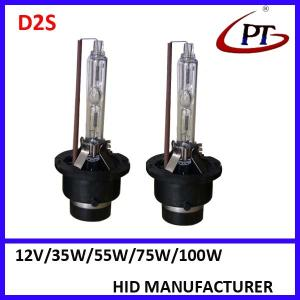 China Hot sale hid xenon 2014 new products on sale