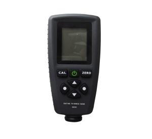 China Non-destructive Coating Thickness Measurement  Coating Thickness Gauge on sale