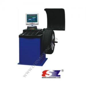 China Wheel Balancer on sale