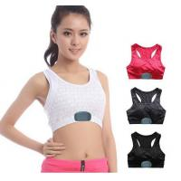 China Healthy Weight Loss Supplements Polar Bra Heart Rate Monitor OEM on sale