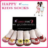 baby Socks,shoe Socks for baby.BB socks,child socks,3D socks