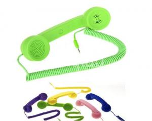 China Phone handphone Handset on sale