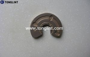 China S300 Thrust Washer Bearing GT12 GT15 - 25 GT37 - 40 GT42 - 45 T2 on sale