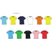 Custom T-Shirts For women,Wholesale Tee Shirts,Tee Shirt