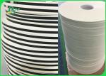 60gsm 120gsm Food Grade White or Colored Craft Paper For Paper Drinking Straws