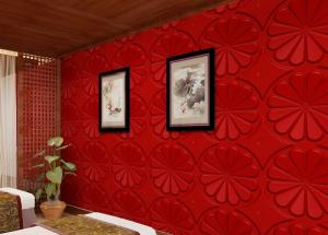 Decorative Wall Paneling 3d Living Room Wallpaper For Sale 3d