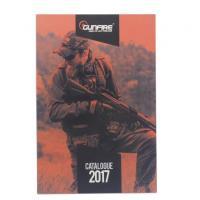 Commemorative Hardcover Picture Book Printable Photo Album Book