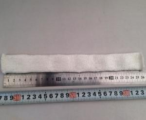 China pipe cloth for Noritsu QSS3001/3301/3302 minilab part no H039107 made in China on sale