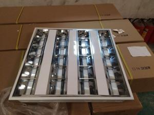 China grille lamp 4*14w on sale