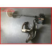 Long Range Deep Search Underground Metal Detector For Gold , GPX5000 Number