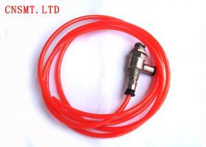 China Air Gun Assy Smt Parts YAMAHA Placement Machine Maintenance Cleaning Light Air Gun KU4-M8590-00X on sale