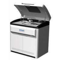400T/H Auto Biochemistry Analyzer (BK-400)