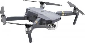 China Folding FPV Remote Control Drone Helicopter , Quadcopter Drone With Camera4K HD on sale