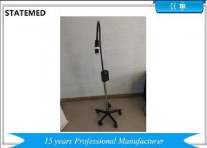 China Wall Mounted Medical Examination Lamps , Medical Mobile Operation Theatre Lights on sale