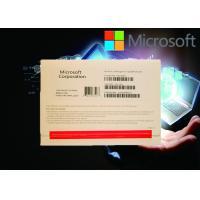 Full Version Windows 8.1 Pro Pack OEM Multilingual Version 64Bit Systems MS Customizable FQC
