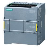 Siemens Simatic S7 1200 Programmable Logic Controller Brand New Original Made in Germany  6ES7211-1BE40-0XB0