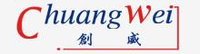 China PCB Separator manufacturer