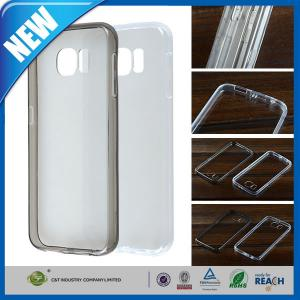 China Ultra Slim Galaxy S6 Case on sale