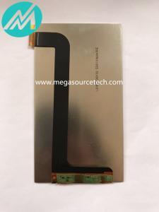 LQ055K3SX02 5 5INCH SHARP LQ055K3SX02 720×1280 WLED MIPI LCD