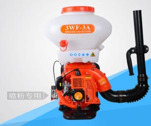 China 2019 mini knapsack gasoline power sprayer 768 with 4-stroke power on sale