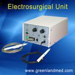 Unidade de Electrosurgical de China Fabricante Empresa