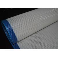Medium Loop Polyester Mesh Fabric For Paper Making Machine 3868