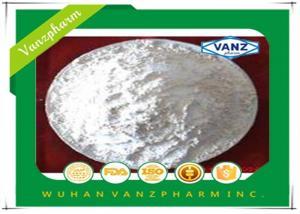 China Raw Material Powder Male Enhancement Powder Maca 79517-01-4 on sale