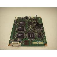 China J390853-00 PCB (PC27001-01) Pixel Magic Noritsu minilab on sale