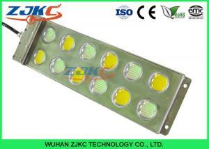 China Underwater Rigid LED Light Bar Marine Light Fixtures 60 Degree For Fishing on sale