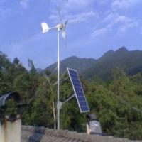 Energy Saving Home Use Solar Power Systems 5KW For Long Work Time