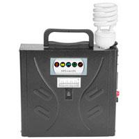 China ENC Micro Inverter EDS800(0.4kw) on sale