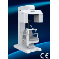 Ultra - low Dose level CBCT Dental X ray digitalization mouth unit