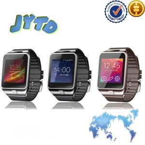 "China 2014 New Fashion Smart Watch V8 1.54"" Touch Screen Bluetooth SmartWatch Sport WristWatch on sale"