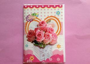 Quality High Music Birthday Greeting Cards For Sale