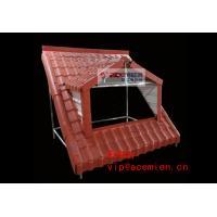 China Maquinaria Co., Ltd de Jiangsu Acemien on sale