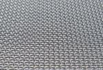 304 Micro Stainless Steel Filter Mesh Woven Wire Cloth Rust Resistant,1×635 mesh size stainless steel woven wire mesh