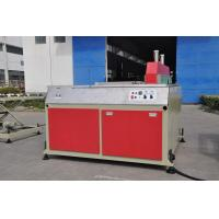 China PVC Free Foaming Board Plastic Plate Extrusion Line / Plastic Sheet Extruder on sale