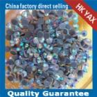 China YAX swainstone high quality rhinestone YAX001AB crystal AB color on sale
