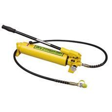 China manual operated 700bar hydraulic oil pressure Hydraulic Hand Pump on sale