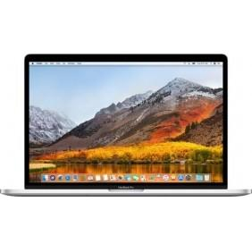 China Apple 15 MacBook Pro, Retina, Touch Bar, 2.9GHz Intel Core i7 Quad Core, 16GB RAM, 512GB SSD, Silver, on sale