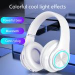 Oem Manufactory Mobile Phone Accessories Usb Headset Computer For Iphone Earphone E-Sports Games E-Sports Games