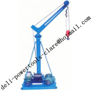 China lifting equipment on sale