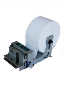China SZZT'S ZTP80-L32 Adjustable Paper GDI Printing Kiosk Thermal Printer wtih Anti-jam on sale