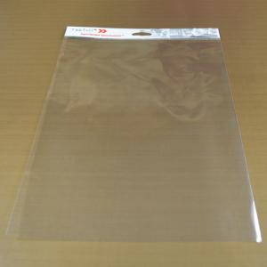 China cellophane bag on sale