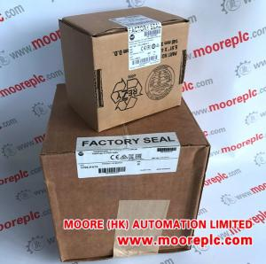 China Allen Bradley 1485C-P1A500 1485C P1A500 AB 1485CP1A500 on sale
