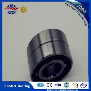 China Original Japan Ball Screw Bearing 25TAB06DF/GMP4 Angular Contact Ball Bearing on sale