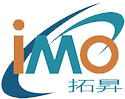 China Commercial Kitchen Equipments manufacturer