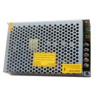 China Industrial 200W 300W Switched Mode Power Supply Waterproof LED Driver 220 / 110VAC on sale