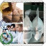 China Phenacetin  62-44-2  Analgesic Antipyretic  Phenacetin Pharmaceutical Intermediates wholesale